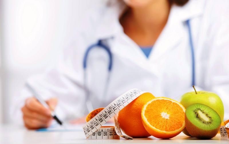 Filière des techniques de santé