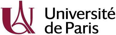 Universite_Paris_logo_horizontal